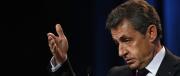 L'ira di Sarkozy: «Ormai è guerra: dobbiamo combatterla e vincerla»
