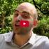 """Ora Saviano fa il """"guru"""" della Cannabis, la """"predica"""" delle banalità (video)"""