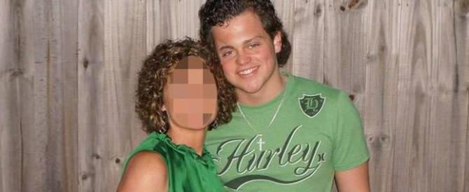 Studente Usa ucciso: il senzatetto sotto accusa non risponde al gip