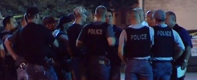 Florida, sparatoria in un night a una festa di adolescenti: 2 morti e 17 feriti