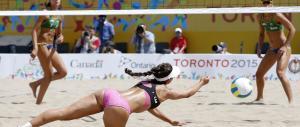 Estate, tra giochi in spiaggia e sport di stagione, incidenti già al top