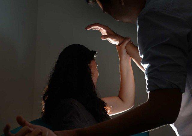 Casalinga violentata in casa al centro di Roma: forse lo stupratore è seriale