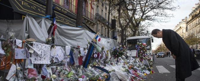 Da Madrid a Nizza, la lunga scia di sangue del terrorismo islamico