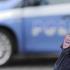 Roma, calci e pugni all'agente durante controlli di polizia: arrestato tunisino