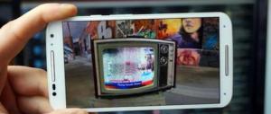 Il business dei video sui telefonini: il nuovo Eldorado dei colossi di Internet