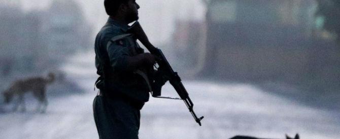 Nuovo orrore Isis: 1400 ragazzi yazidi rapiti e trasformati in kamikaze