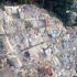 L'architetto: ricostruire lì si può, ma dimenticatevi pietra e sassi, solo legno