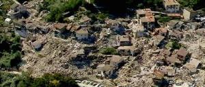 «Ci manca la nostra scuola»: le parole dei bambini sfollati del terremoto