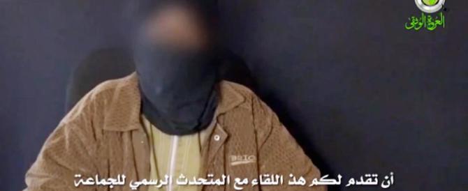 L'Isis annuncia il nuovo leader delle milizie nigeriane di Boko Haram