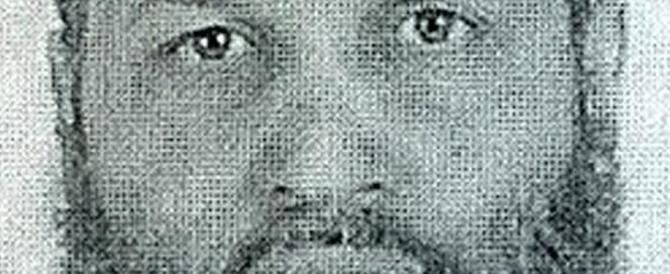 L'arresto di Abu Nassim è solo l'inizio: «Indagate sulla moschea di Milano»
