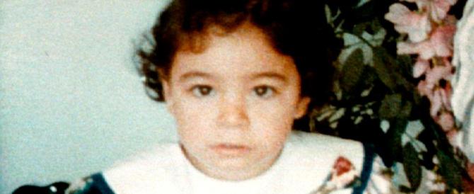 Angela Celentano vent'anni dopo: si punta ancora sulla pista messicana