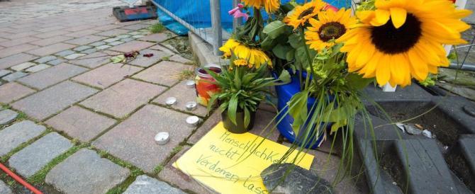 Terrorismo, ora la Germania se la prende con Facebook: collabora poco