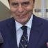 Decapitate le vigne di Bruno Vespa in Puglia: «piccoli mafiosi locali»