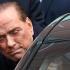 Berlusconi spezza le ali all'inciucio: «Con Renzi non ho niente in comune»