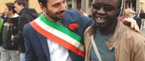 Assunzioni facili: a Pistoia indagato il sindaco Pd con tutti gli assessori
