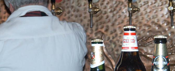 Gli italiani a caccia di birre e gelati artigianali: una spesa di oltre 3 miliardi