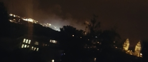 Bruxelles, attentato all'Istituto di criminologia ma non è terrorismo