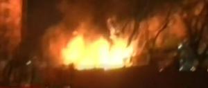 Attentatore suicida si fa esplodere alla festa di nozze: 15 morti a Baghdad