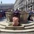 Venezia, Zaia: Daspo per i turisti maleducati, punirne uno per educarne cento