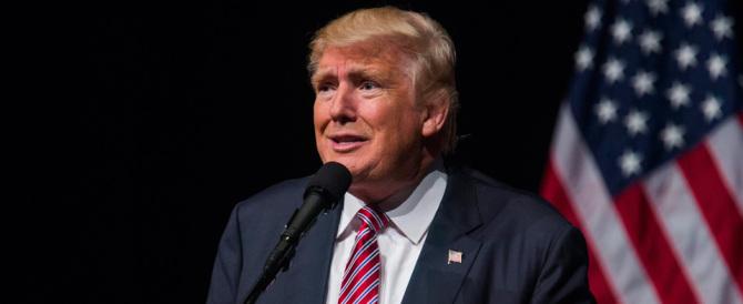 I media dicono Clinton, il web dice Trump: il primo confronto non cambia nulla