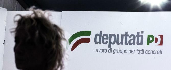 """Festa dell'Unità di Cremona: per i """"non-renziani"""" c'è la museruola"""