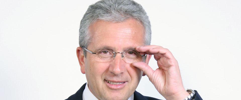 Librandi nessuno usi il nome scelta civica un 39 offesa for Nuovi gruppi parlamentari