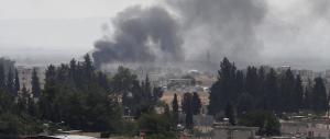 Isis, arrestato uno dei leader in Libano: preparava attentati in caserme e hotel