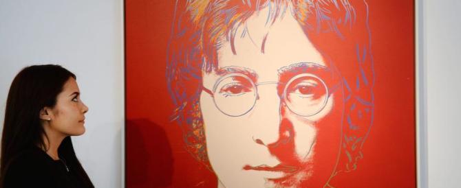 """Le toghe Usa non sono """"buoniste"""": il killer di John Lennon resta in galera"""