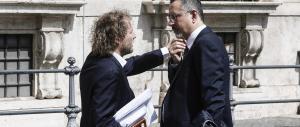 Privacy, choc alla Regione Basilicata: vanno online migliaia di dati sensibili