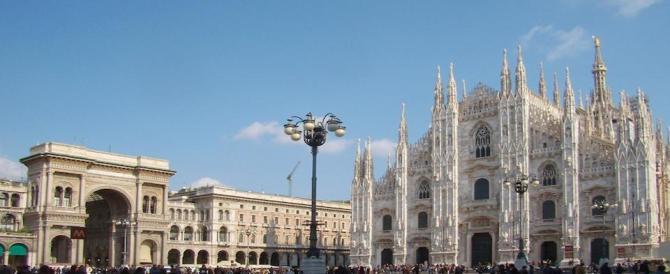 È Milano la città dove si legge di più. La fantascienza va forte a Sassari
