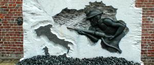 Ricordiamo i 60 anni dal disastro di Marcinelle nel segno di Tremaglia