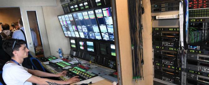 Si riapre la partita Premium, Mediaset attende le mosse di Vivendi