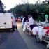 Gli ospedali italiani? 500 a rischio crollo. Soprattutto sull'Appennino