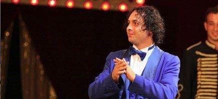 Uccide il rivale di un altro circo e se ne vanta su fb: arrestato Alex Orfei (video)