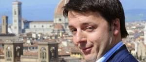 Renzi non si lascia scappare i Giochi: il premier in Brasile per le Olimpiadi