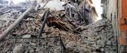 Terremoto: tanta paura, ma nessuna vittima. E la terra trema ancora