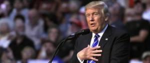 L'impegno di Trump per una nuova America: ecco cosa potrà fare