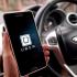 Da Airbnb a Uber, così le aziende social aiutano i terremotati