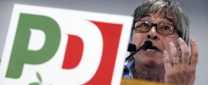 Da FI alla Lega e al M5S: «Errani serve solo a risolvere i problemi nel Pd»