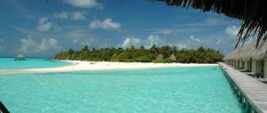 Viaggi da sogno alle Maldive? Pagano le vacanze e l'agenzia si dilegua