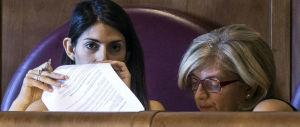 La Raggi sempre più inguaiata: indagata l'assessore Paola Muraro
