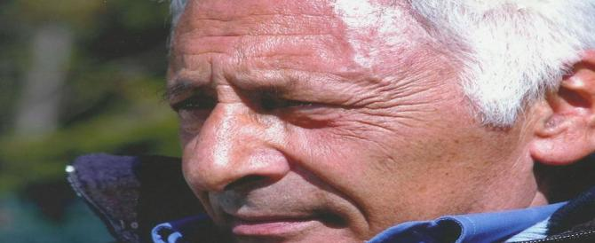 Auguri a Mogol, il più grande poeta pop della canzone italiana