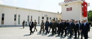 Traballa l'accordo Ue-Turchia. E il Pkk colpisce ancora: cinque soldati morti