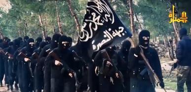 Così gli islamici di al Nusra vogliono fare della Siria una prigione religiosa
