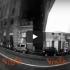 Genova, preso l'albanese che aveva ridotto in fin di vita un uomo (video)