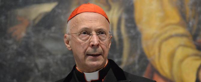 L'affondo di Bagnasco: in nome della tolleranza emarginano il cristianesimo