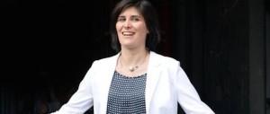 Chiara Appendino scalza Di Maio: sarà lei la candidata premier dei grillini?