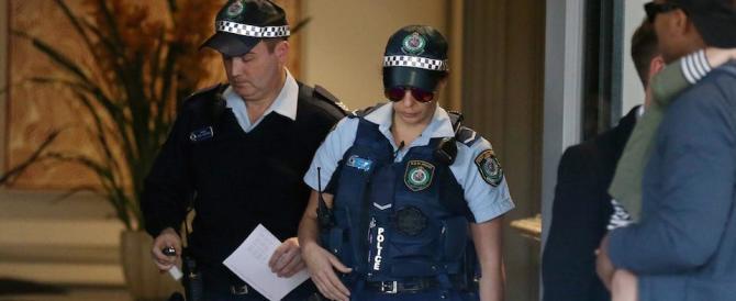 """""""Allah Akbar"""", c'è una seconda vittima nell'attacco all'ostello australiano"""