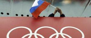 La Russia esclusa dalle Paralimpiadi: vergogna, è un'offesa a tutti i disabili