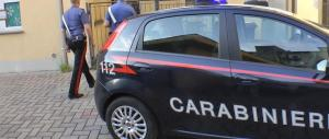 Agricoltore ucciso in Calabria, fermato l'autore del delitto: è un imprenditore